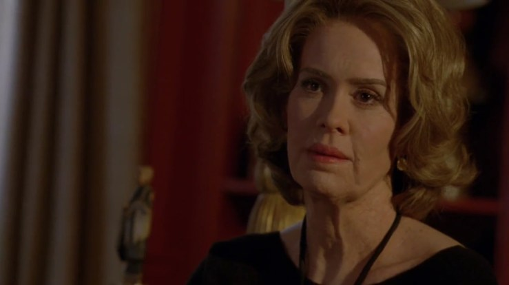 american.horror.story.s02e13.madness.ends.720p.web.dl.x264-mrs.mkv_snapshot_40.38_[2016.01.24_10.48.03]